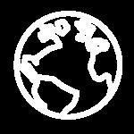Ruban-Zebre-picto-international