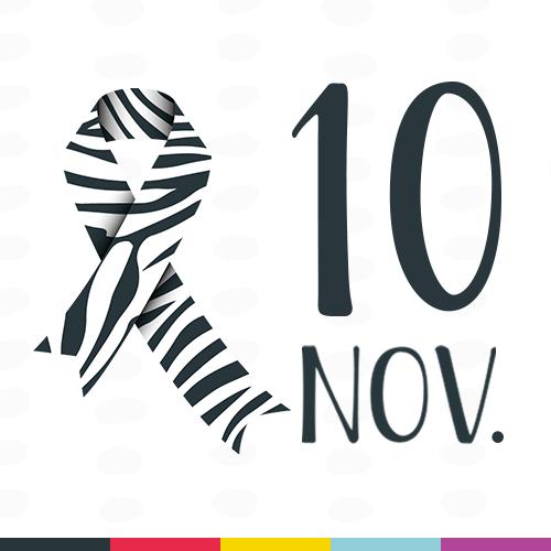 10 novembre sensibilisation TNE