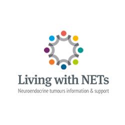 livingwithnets-logo