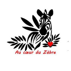 logo-couer-zebre