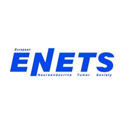 logo-enets