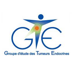 logo-gte