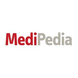 logo-medipedia
