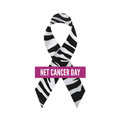net-cancer-day-logo